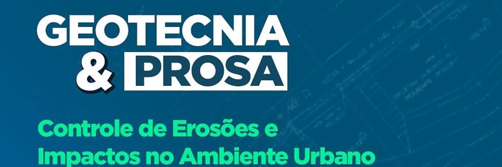 geotecnia & prosa 1