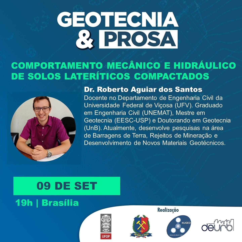 geo&prosa 092021