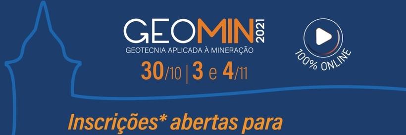 geomin 2021